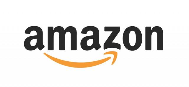 Amazon, Sosnowiec